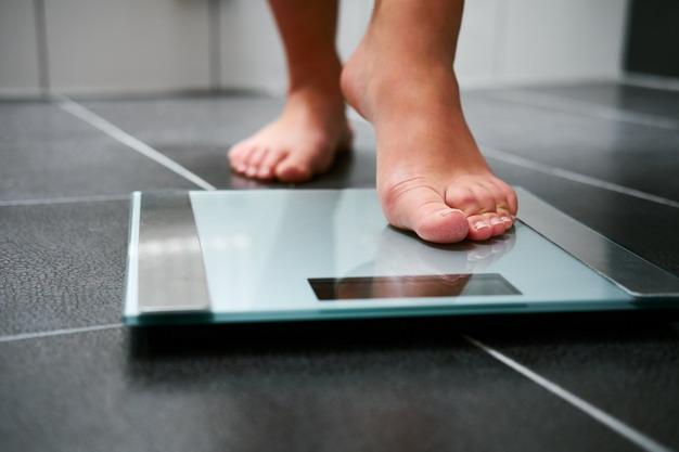 生酮、减糖还是断食?想瘦身营养师推荐这张减肥菜单与饮食原则插图1