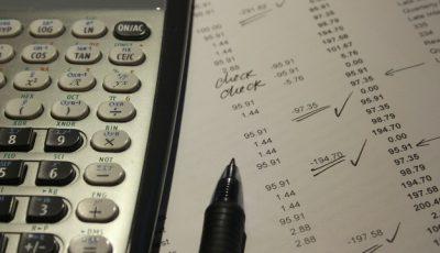 泰州社保补贴怎么申请?缩略图