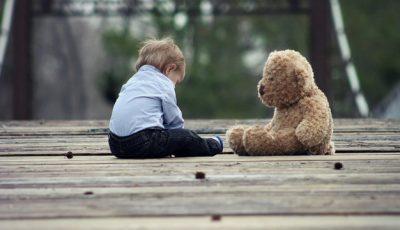 泰州市收养社会弃婴、儿童所需证明材料缩略图