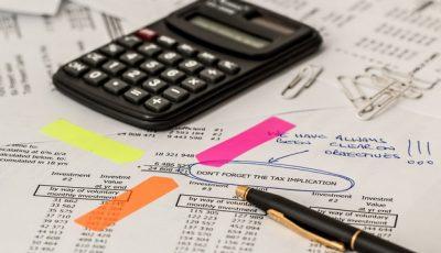 泰州就业困难人员社保补贴如何申请?缩略图