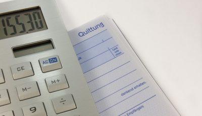 泰州企业公司税务申报流程缩略图