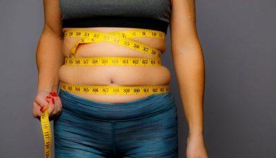 生酮、减糖还是断食?想瘦身营养师推荐这张减肥菜单与饮食原则缩略图