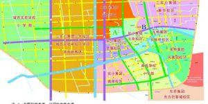 姜堰区小学学区划分【施教区范围】缩略图