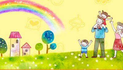 泰州市实验小学附属幼儿园怎么样?好不好?【附招生范围】缩略图